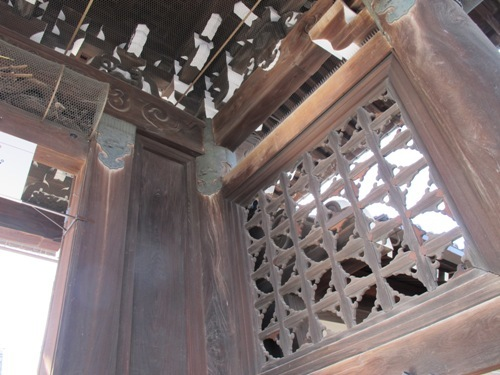 東寺・本願寺 (80)