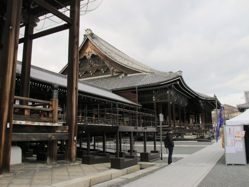東寺・本願寺 (103)