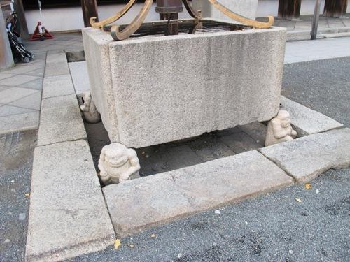 東寺・本願寺 (86)