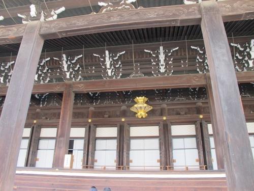 東寺・本願寺 (87)