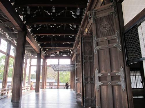 東寺・本願寺 (88)