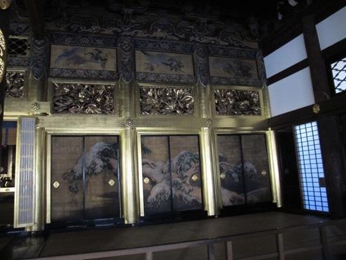 東寺・本願寺 (91)