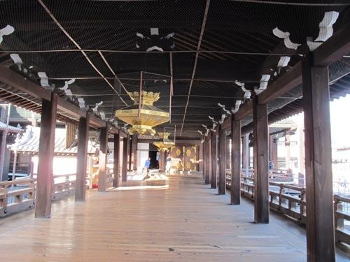 東寺・本願寺 (93)