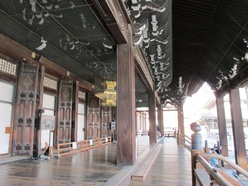 東寺・本願寺 (95)