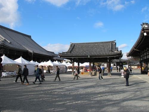 東寺・本願寺 (84)