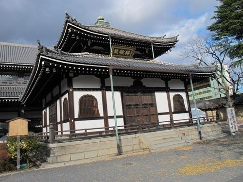東寺・本願寺 (97)