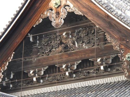 東寺・本願寺 (102)