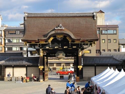 東寺・本願寺 (94)
