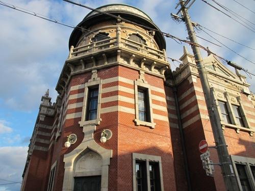 東寺・本願寺 (104)
