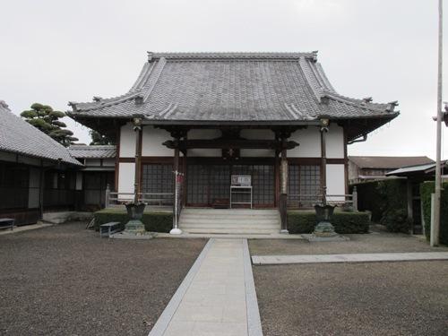 伊賀回廊 (116)