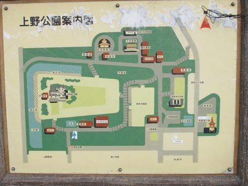 伊賀回廊 (58)