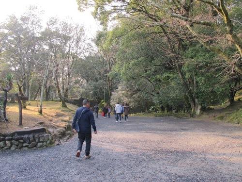 伊賀回廊 (2)