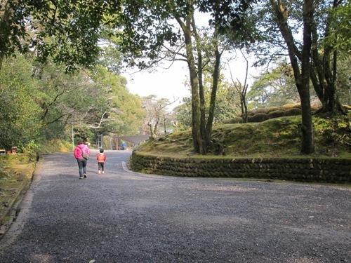 伊賀回廊 (57)