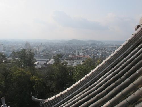 伊賀回廊 (39)