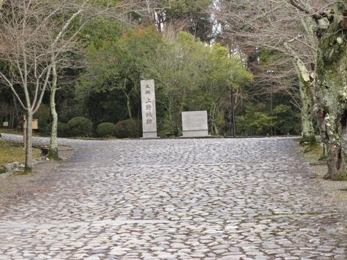 伊賀回廊 (59)
