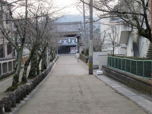 伊賀回廊 (60)