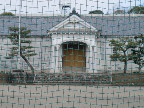 伊賀回廊 (63)