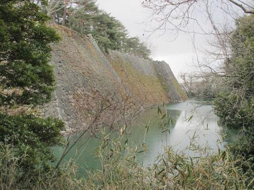 伊賀回廊 (100)