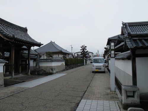 伊賀回廊 (109)
