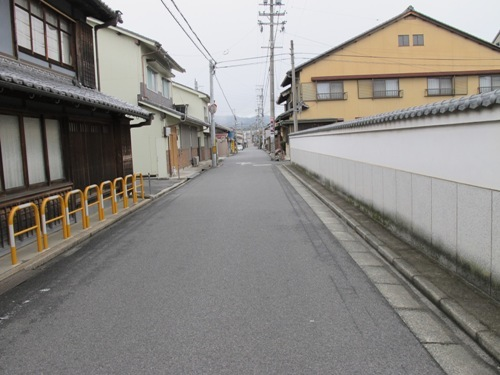 伊賀回廊 (115)