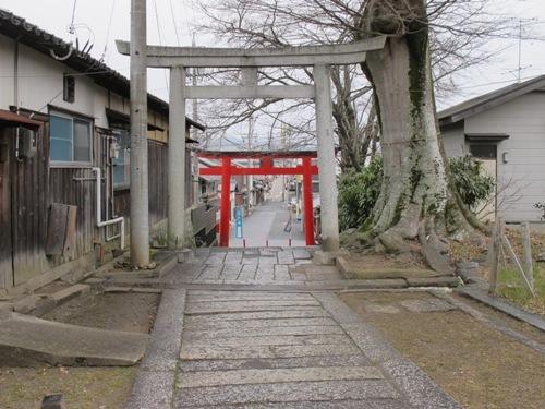 伊賀回廊 (134)
