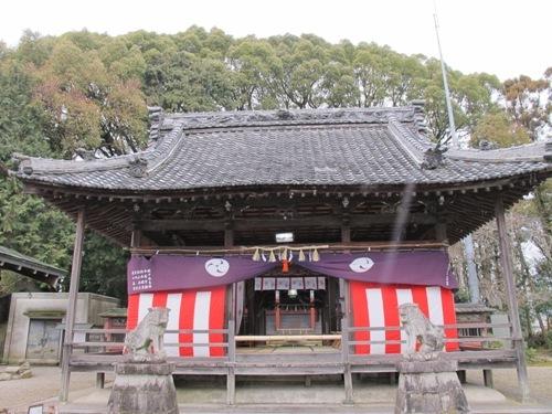 伊賀回廊 (119)