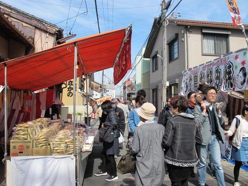 初午松阪 (9)
