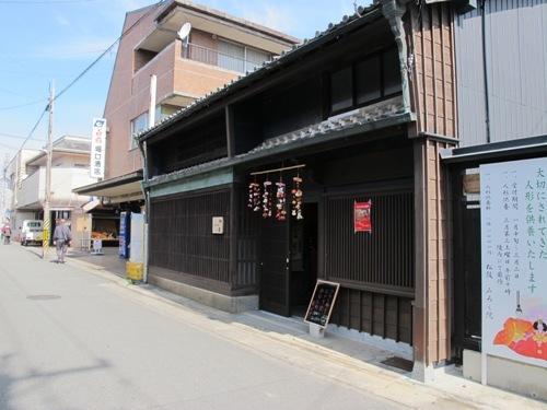 初午松阪 (1)