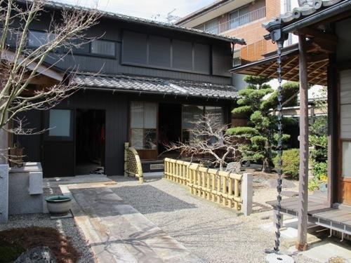 初午松阪 (5)