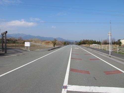 初午松阪 (38)
