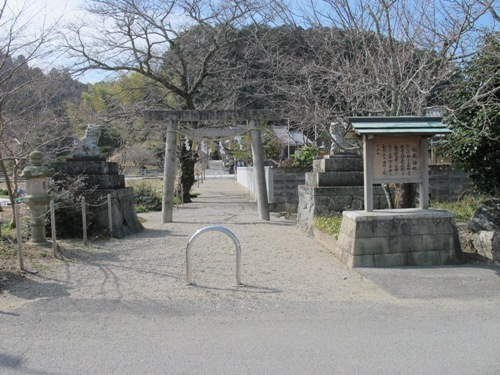 初午松阪 (33)