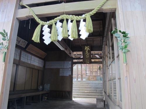 初午松阪 (51)
