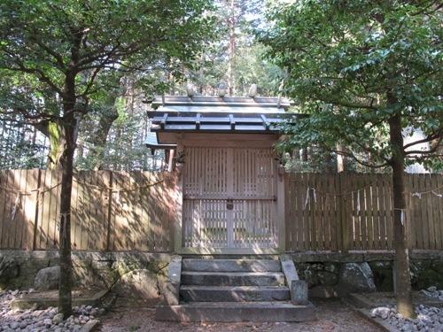 初午松阪 (76)