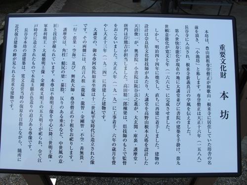 初瀬の里 (130)