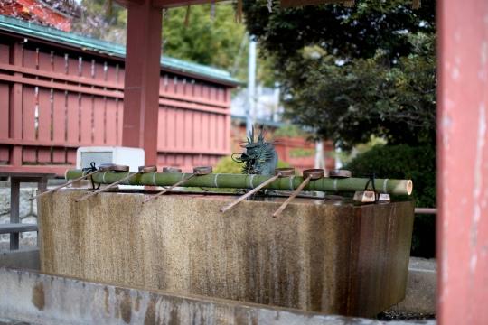 津島神社 03