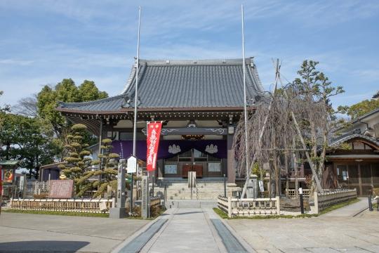 常泉寺 02