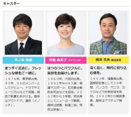 Asaichi_Casters.jpg