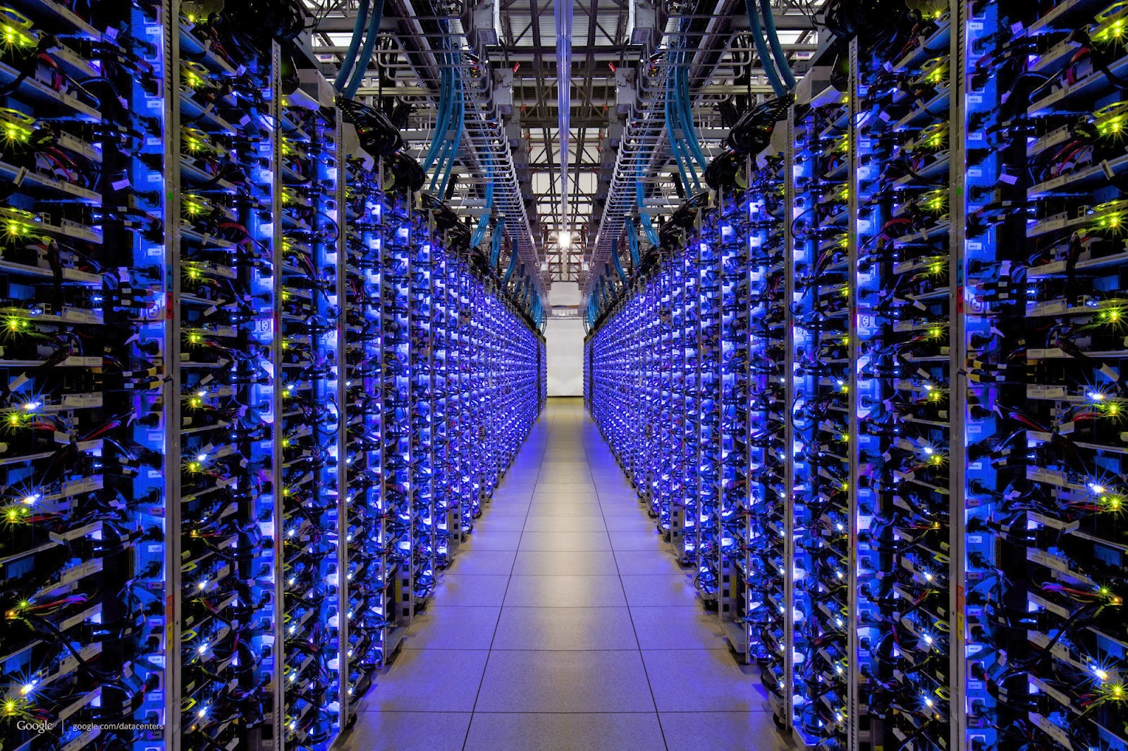google-datacenter-technews24h.jpg