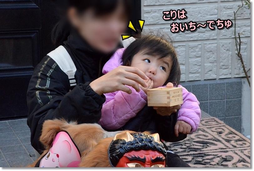 DSC_6333おいち~