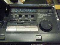Panasonic RX-FD65重箱石06