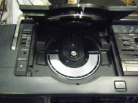 Panasonic RX-FD65重箱石05