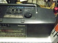 Panasonic RX-FD65重箱石04