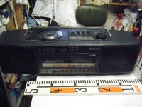 Panasonic RX-FD65重箱石02