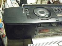 Panasonic RX-FD65重箱石03