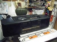 Panasonic RX-FD65重箱石01