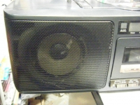 Panasonic RX-FD65重箱石11
