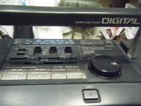 Panasonic RX-FD65重箱石10