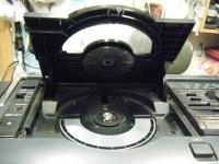 Panasonic RX-FD65重箱石09