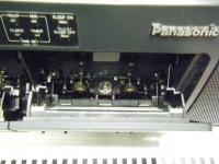 Panasonic RX-FD65重箱石08