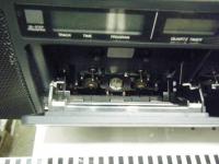 Panasonic RX-FD65重箱石07